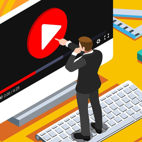 Merespon Perubahan Trend Konten Marketing 2019