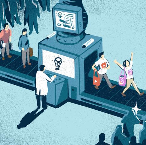 News : KIDi Target Ciptakan 2.000 Praktisi Digital