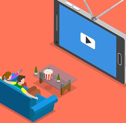 Yakin Konten Video Masih Efektif untuk Strategi Marketing?