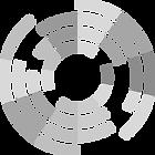 logo grey1.png