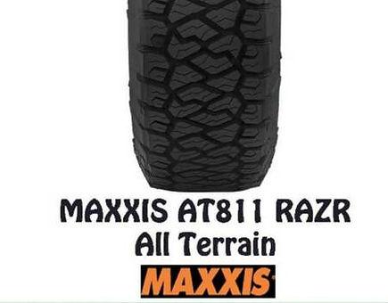 maxxisat881.JPG