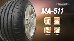 ma511