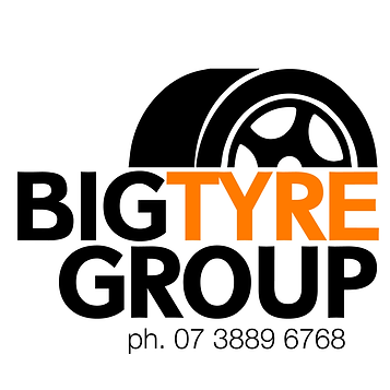 Big Tyre Group