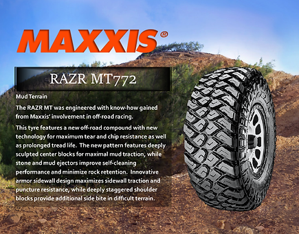 maxxis mt722..png