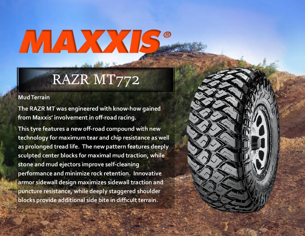 RAZR-MT772A