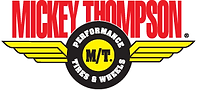 Mickey Thompson Tyres