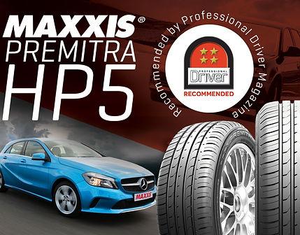 maxxishp5..jpg