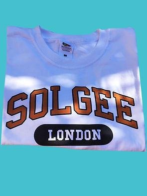 Solgee London