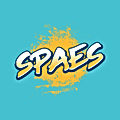 Spaes Logo Final.jpg