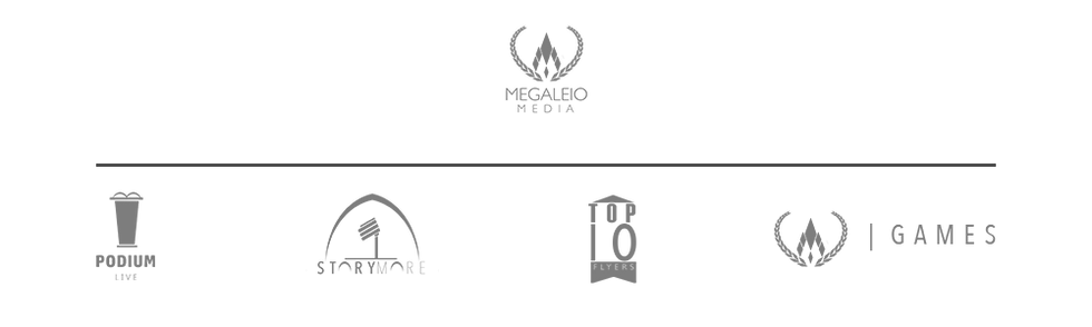 Megaleio Media Brands clean.png