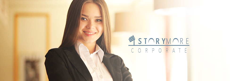Storymore Corp header.png