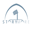 Storymore profile logo.png