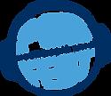 Podfest Global Logo