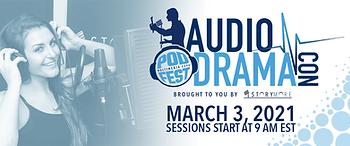 Audio Drama Con promo 2.png