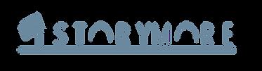 Storymore logo