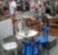 market jalon