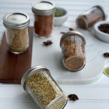 Spice.Spice.Spice Baby!