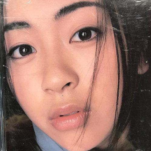 宇多田光 -  First Love
