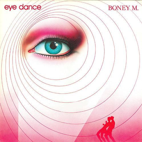 Boney M. – Eye Dance