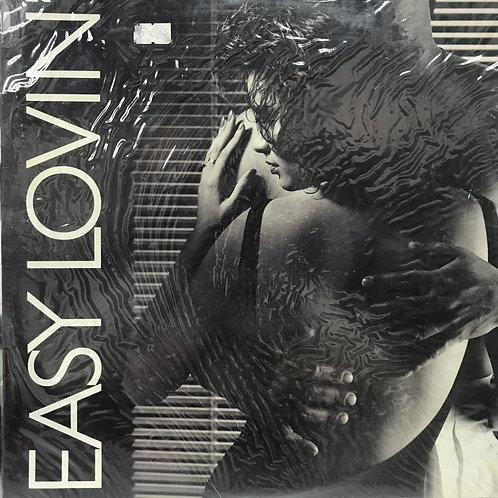 Various – Easy Lovin' (MINT)