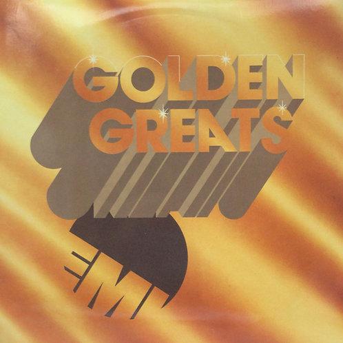 EMI Golden Greats