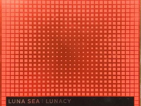 Luna Sea – Lunacy
