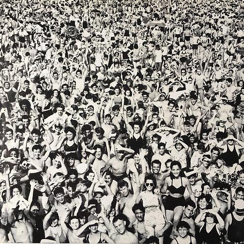 George Michael – Listen Without Prejudice Vol. 1