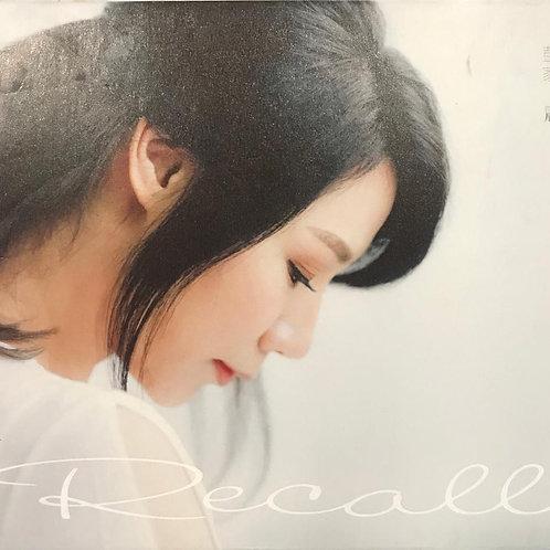 彭家麗 - Recall