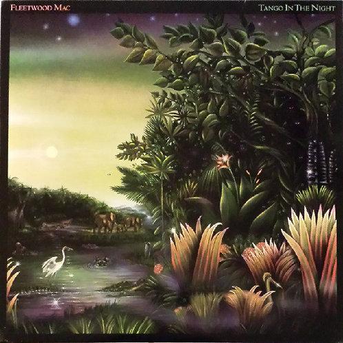 Fleetwood Mac – Tango In The Night