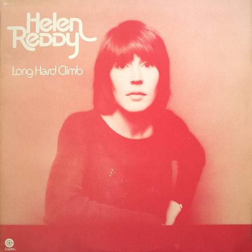 Helen Reddy – Long Hard Climb