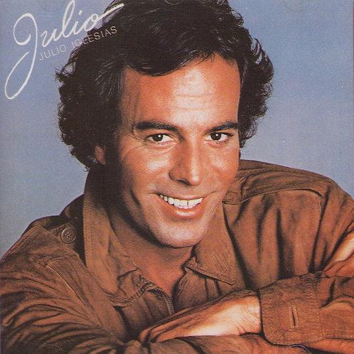 Julio Iglesias – Julio