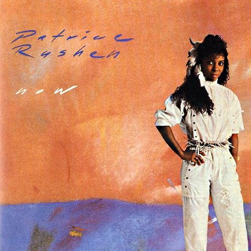 Patrice Rushen – Now(MINT)