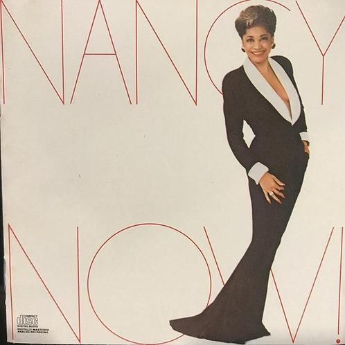 Nancy Wilson – Nancy Now!