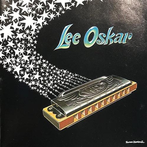 Lee Oskar – Lee Oskar