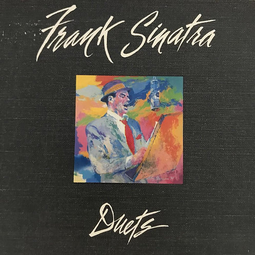 Frank Sinatra – Duets