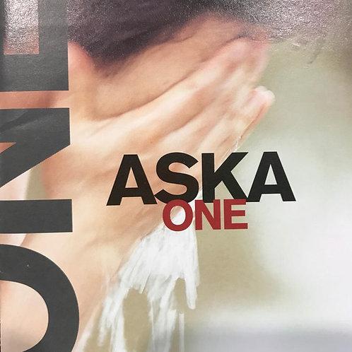 ASKA - ONE