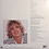 Thumbnail: Debbie Gibson – Out Of The Blue(MINT)
