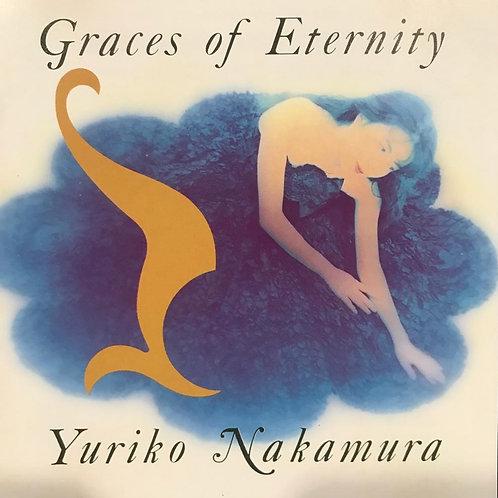 Yuriko Nakamura – Graces of Etenity