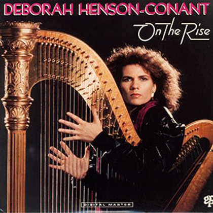 Deborah Henson-Conant – On The Rise