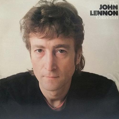 John Lennon – The John Lennon Collection