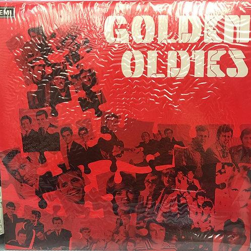 Various –Golden Oldies