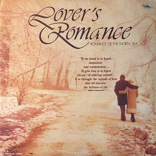 Lover's Romance Vol.1