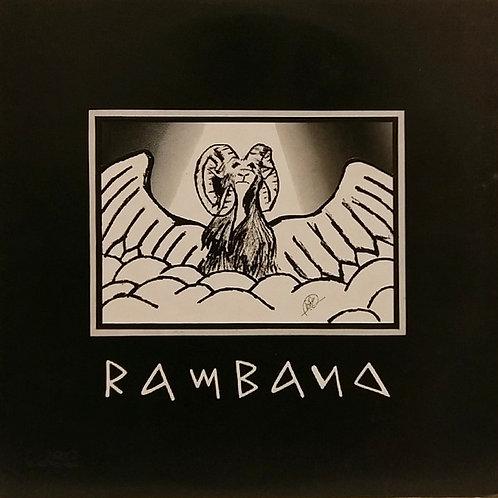 Ramband – Ramband