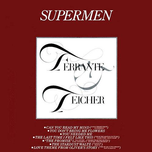 Ferrante & Teicher – Supermen(MINT)