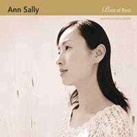 Ann Sally – Best Of Best