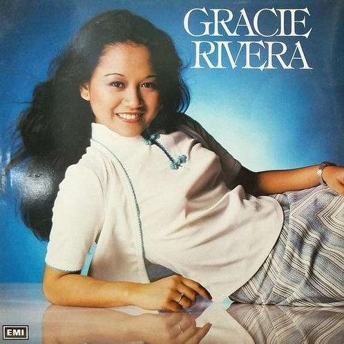 Gracie Rivera – The Bird and the child