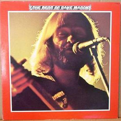 Dave Mason – The Best Of Dave Mason