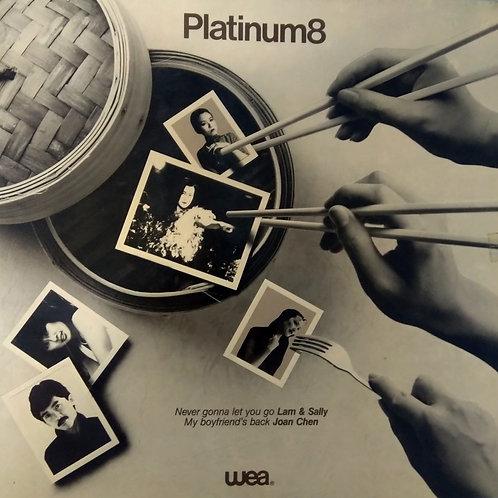 Various – Platinum 8