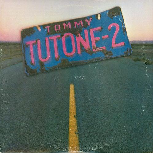 Tommy Tutone – Tommy Tutone-2