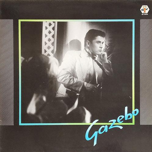 Gazebo – Gazebo (我愛蕭邦)